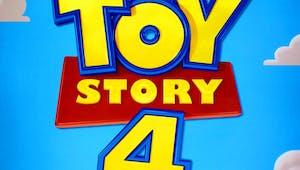 Toy Story 4 : Disney dévoile deux premières bandes annonces teasers !