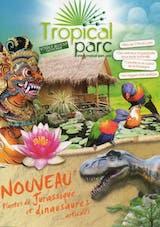 Image Tropical Parc