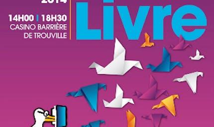 Trouville-sur-Livres