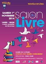 Image Trouville-sur-Livres