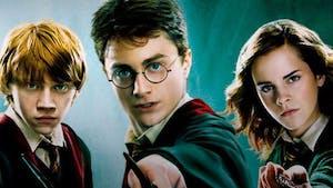 Un reboot d'Harry Potter, Daniel Radcliffe n'est pas contre !