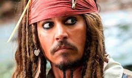 Un reboot de Pirates des Caraïbes sans Jack Sparrow ?
