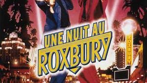 Une nuit au Roxburry