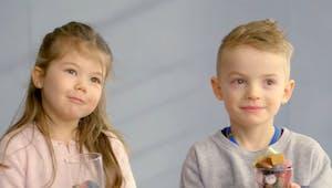 Vidéo : comment les enfants réagissent-ils aux inégalités de salaires entre les hommes et les femmes ?
