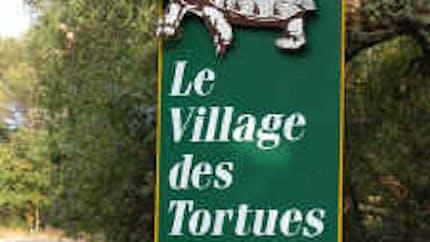 Village des Tortues
