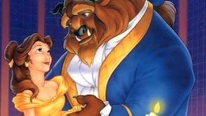 Vos anciennes cassettes VHS Disney valent peut-être de l'or !