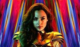 Wonder Woman 1984 se dévoile dans une toute nouvelle bande annonce