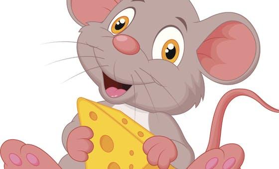 Y a un rat