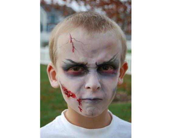 Zombie, le retour