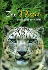 Image Zoo d'Asson