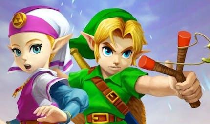 The Legend of Zelda : le célèbre jeu vidéo bientôt adapté en film live-action ?