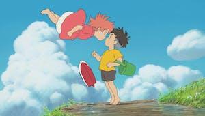 Le studio Ghibli donne accès en téléchargement à plus de 400 images gratuitement !