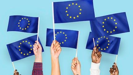 L'Europe et l'Union européenne : les clés pour les comprendre