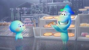 Pixar : Soul, le prochain film des studios, sortira sur Disney+ et non au cinéma