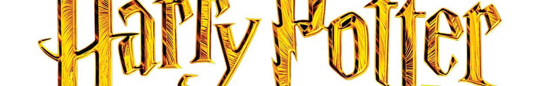 Logo Harry Potter