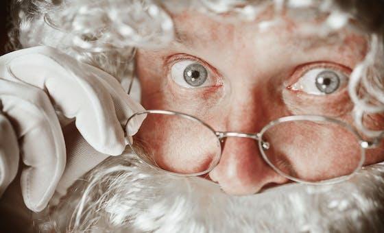 Quelle différence entre Saint-Nicolas, Santa Claus et le Père Noël ?