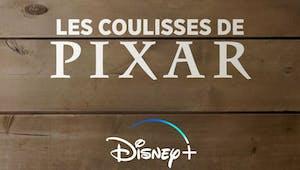 """Disney+ : """"Les coulisses de Pixar"""" (Inside Pixar) dévoilent les secrets du fameux studio d'animation"""