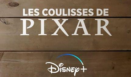 Disney+ :