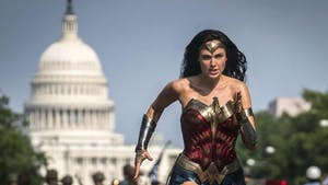 Wonder Woman 1984 : le film sortira pour Noël au cinéma et sur HBO Max (aux USA)