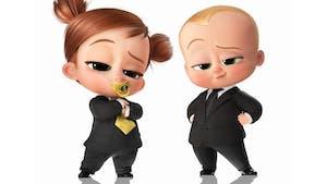 Baby Boss 2 : la bande annonce dévoilée !