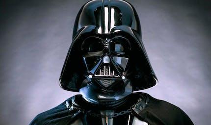 Star Wars : Mort de Dave Prowse, l'acteur sous le costume de Dark Vador dans la première trilogie
