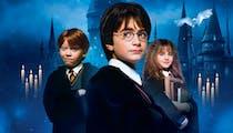 Harry Potter : TF1 nous fait un beau cadeau de Noël cette année