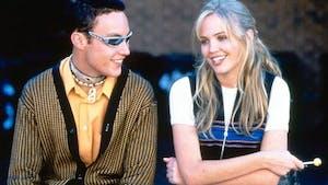 Hartley Cœurs à vif : Bientôt un reboot signé Netflix de la série culte des années 90 !