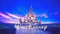 Noël : Disney au programme de la chaîne M6 pour les Fêtes