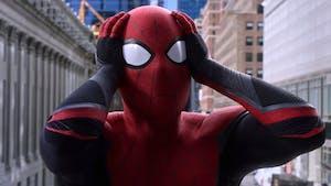 Spider-Man 3 : des nouvelles du film et de son casting de choc !