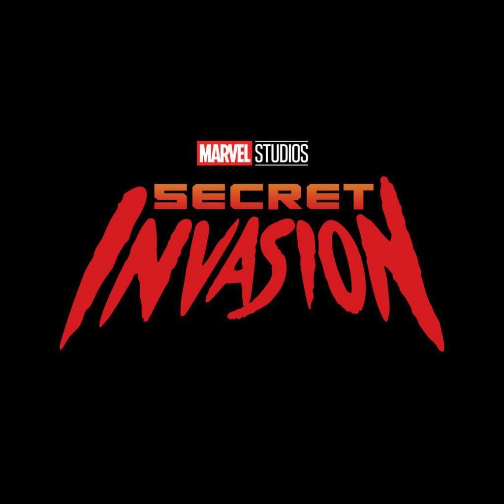 films et séries Marvel en préparation pour les prochaines années