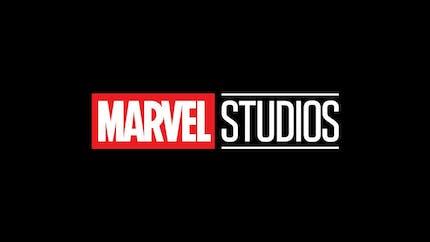 Disney dévoile les nouveautés à venir du Marvel Cinematic Universe