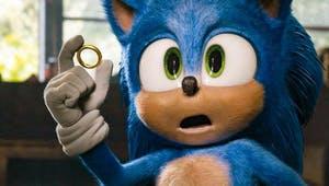 Netflix : une série animée Sonic en préparation