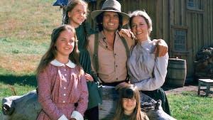 La Petite Maison dans la prairie : un reboot de la série culte en préparation