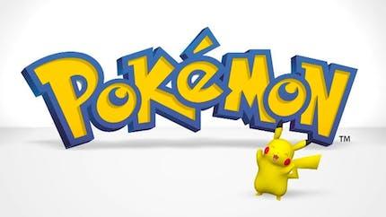 Pokémon : il finance ses études grâce à la vente de ses cartes de jeu !
