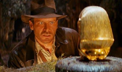 Indiana Jones 5 : Harrison Ford remplacé dans le rôle du célèbre aventurier ?