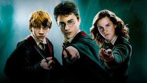 Harry Potter : de nouveaux projets dans le choixpeau !