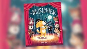 Le Musichien