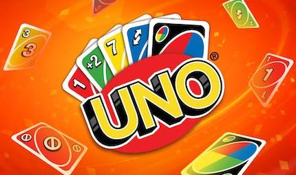 Uno : un film inspiré par le célèbre jeu de cartes en préparation