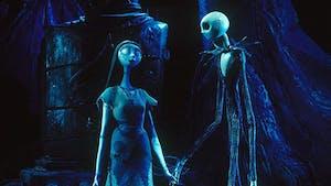 L'étrange Noël de Mr Jack : Disney annonce une surprenante suite au film culte !