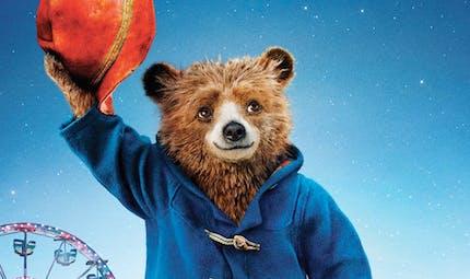 Paddington 3 : bientôt le retour de notre ourson préféré !