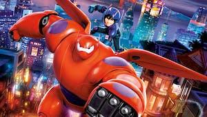 Marvel : Les Nouveaux Héros devraient débarquer dans le MCU