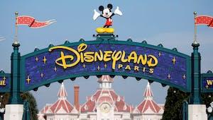 Disneyland Paris ne rouvrira malheureusement pas ses portes le 2 avril