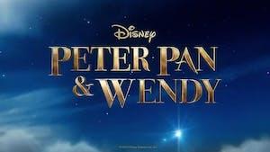 Peter Pan & Wendy : Disney dévoile le casting du film dont le tournage vient de débuter