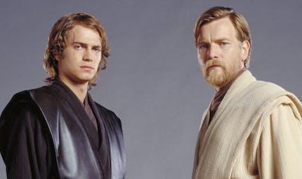 Obi-Wan Kenobi : Disney+ dévoile l'intrigue et le casting de la série Star Wars