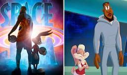 Space Jam 2 : l'incroyable bande annonce du film dévoile plein de clins d'œil