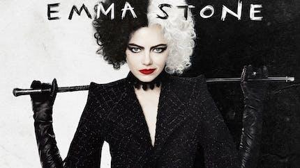 Cruella : Disney dévoile une nouvelle bande annonce sur les origines de la Reine du Mal