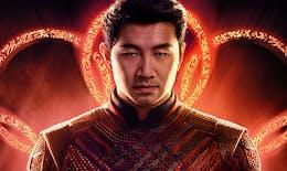 """Marvel dévoile la première bande annonce du film """"Shang-Chi et la légende des 10 anneaux"""""""