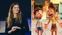 Disney+ : Luca, le prochain film Pixar, se dévoile dans une nouvelle bande annonce