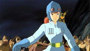 Ghibli : bientôt une adaptation live action d'un des films du célèbre studio ?