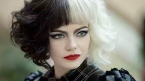 Cruella 2 : une suite du film avec Emma Stone en préparation